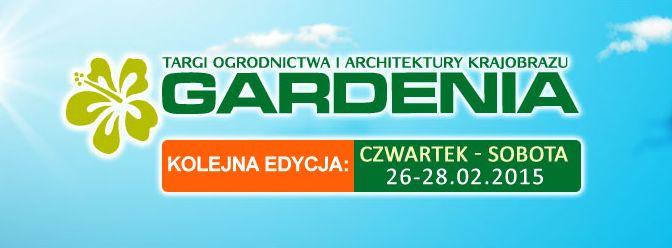 gardeniapromo