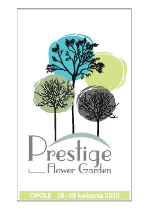 Prestige_flower