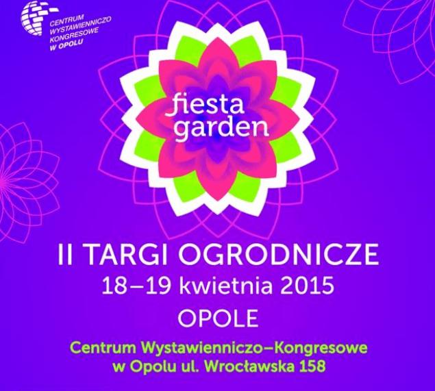 fiestagarden2015