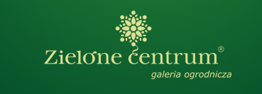 galeria-ogrodnicza