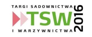 logo-tsw