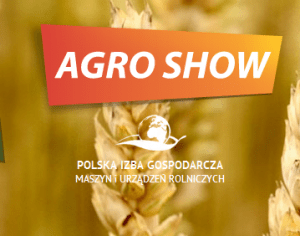 agroshow 2014