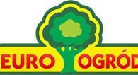 Centrum Ogrodnicze EURO OGRÓD od 1994 roku jest wiodącym dostawcą towarów i usług w branży ogrodniczej na Podlasiu. Na 8500 m2 powierzchni zgromadziliśmy wszystko, co jest niezbędne do założenia, pielęgnacji […]
