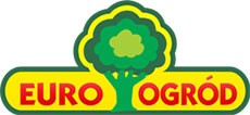 logo_1_big