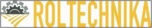 logo_roltechnika_z-002