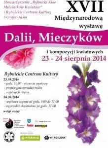 plakat_mieczyki_2014