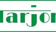 Firma produkcyjno-handlowaTarJonoferuje Państwu szeroki zakres narzędzi ręcznych stosowanych w budownictwie i ogrodnictwie, a także artykuły gospodarcze do sprzątania oraz wyroby z drewna. W stałej sprzedaży firma posiada przede wszystkim: trzony […]