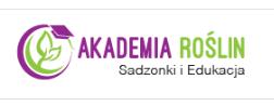 akademiaroslin
