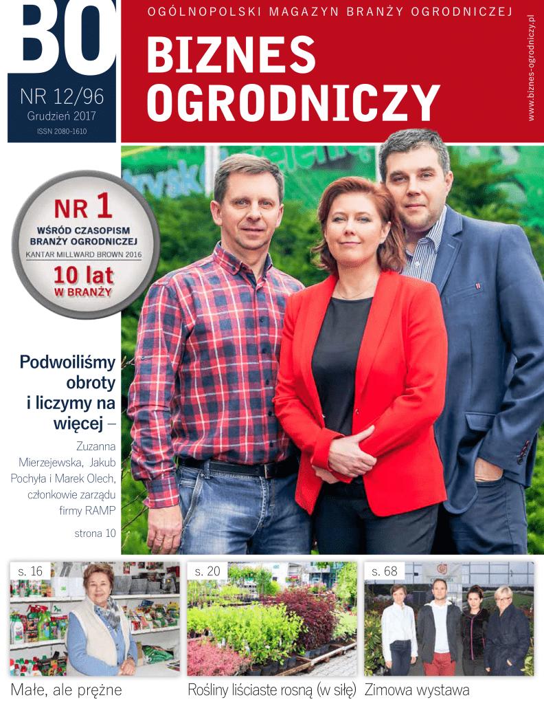 Biznes Ogrodniczy 2017-12-28