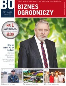 Biznes Ogrodniczy 2017-05-15