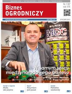 Biznes Ogrodniczy 2017-03-01