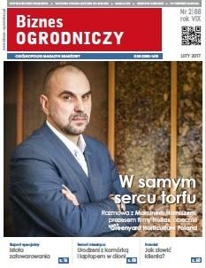 Biznes Ogrodniczy 2017-02-28
