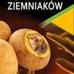 Program ochrony ziemniaka 2020