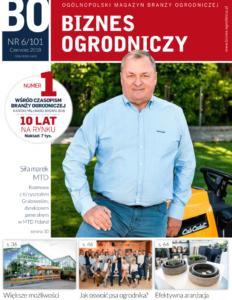 Biznes Ogrodniczy 2018-06-03