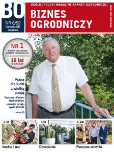 Biznes Ogrodniczy 2017-06-19
