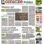 Wiadomości Rolnicze Polska