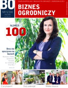 Biznes Ogrodniczy 2018-04-30