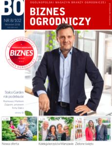 Biznes Ogrodniczy 2018-09-17