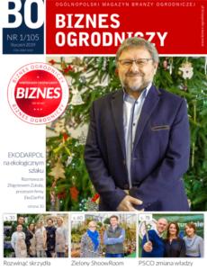 Biznes Ogrodniczy 2019-01-14