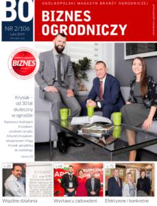 Biznes Ogrodniczy 2019-02-17