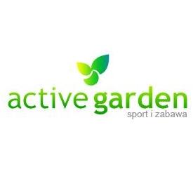 active-garden