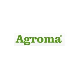 agroma-s-a-