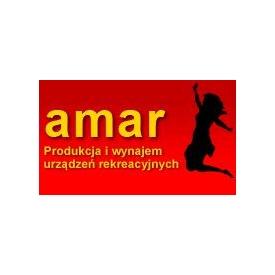 amar-polska