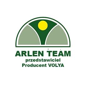 arlen-team-sp-z-o-o-