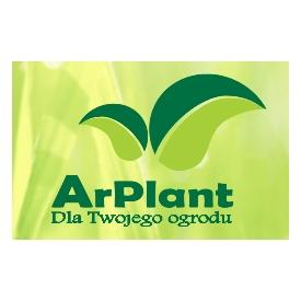 arplant