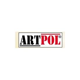 -artpol-przedsi-biorstwo-handlowe-artur-pop-awski