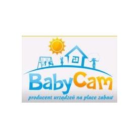babycam