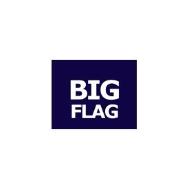 big-flag
