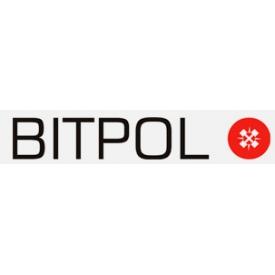 bitpol-ukasz-basa-aj
