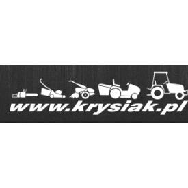 blog-andrzej-krysiak