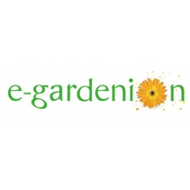 cedrus-hurtownia-ogrodnicza-m-suchorska-sp-j-