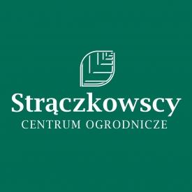 centrum-ogrodnicze-str-czkowscy