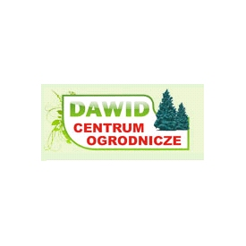 dawid-centrum-ogrodnicze