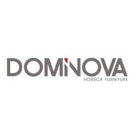 dominova