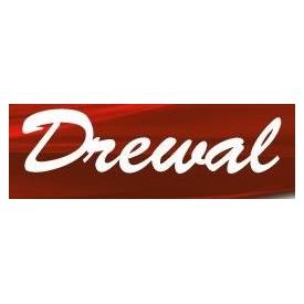 drewal