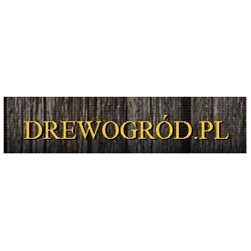 drewogr-d