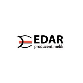 edar-fidelus-edward