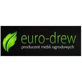 euro-drew