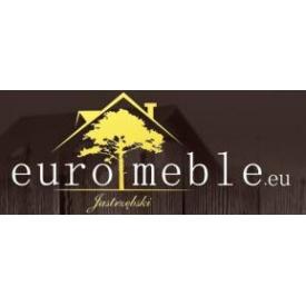 euro-meble-micha-jastrz-bski
