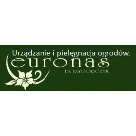 euronas