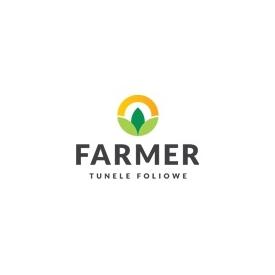 f-h-u-farmer-co