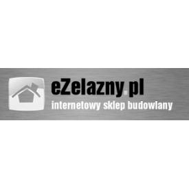 firma-elazny-sp-z-o-o-