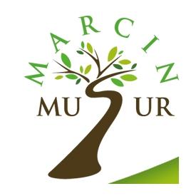 firma-musur-marcin-projektowanie-i-zak-adanie-ogrod-w