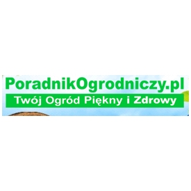 forum-poradnikogrodniczy-pl