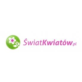forum-swiatkwiatow-pl