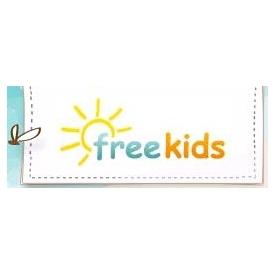 free-kids-s-c-a-g-siorek-z-andruszewski